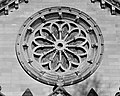 Saint Clement Catholic Church Chicago 2019-2423.jpg