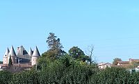 Saint Elix.jpg