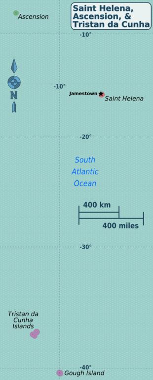 https://upload.wikimedia.org/wikipedia/commons/thumb/7/7a/Saint_Helena%2C_Ascension%2C_and_Tristan_da_Cunha_regions_map.png/310px-Saint_Helena%2C_Ascension%2C_and_Tristan_da_Cunha_regions_map.png