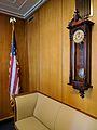 Saint Paul City Hall and Ramsey County Courthouse 53 - Mayor Chris Coleman's office.jpg