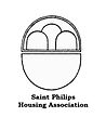 Saint Phillips Housing Services.jpg