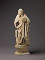 Saint Simon MET 1487-1.jpg