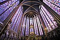 Sainte-Chapelle (Paris)20140102 143354 01.jpg