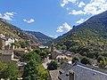 Sainte-Enimie (Gorges du Tarn).jpg