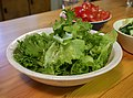 Salad in bowl 20180918.jpg