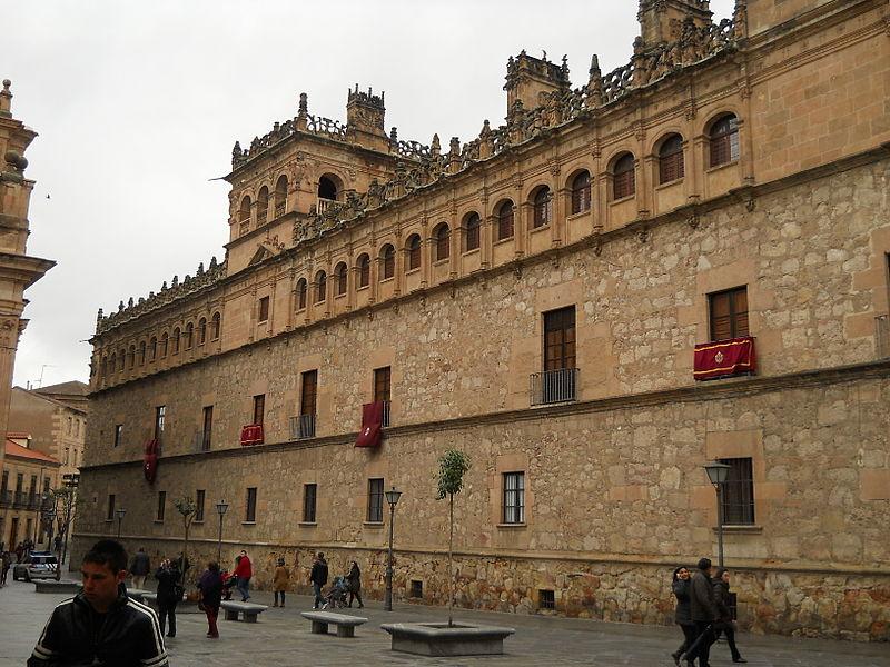 File:Salamanca Palacio de Monterrey 01.jpg