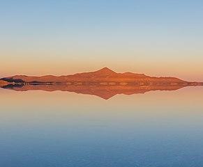 Salar de Uyuni, Bolivia, 2016-02-04, DD 31-33 HDR