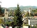 Salgótarjáni templomok ^2 - panoramio.jpg