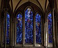 Salisbury Cathedral Stained Glass 3 (5690730053).jpg