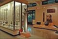 Salle du musée dhistoire (Hanoi) (4359049126).jpg