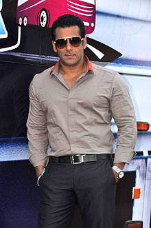 Salman Khan flags off Bigg Boss Tour.jpg