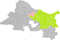 Salon-de-Provence (Bouches-du-Rhône) dans son Arrondissement.png