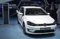 Salon de l'auto de Genève 2014 - 20140305 - Volkswagen e-Golf.jpg