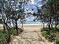 Salt Beach, Kingscliff, New South Wales 02.jpg