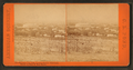 Salt Lake City, Utah, showing Mormon Tabernacle, by Pond, C. L. (Charles L.) 2.png
