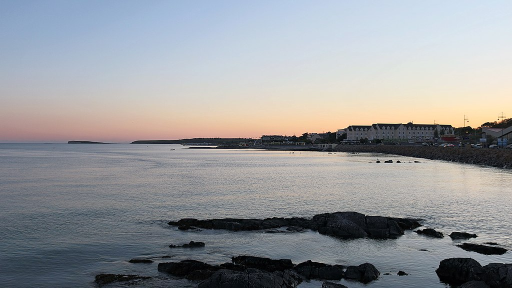 Salthill and Galway Bay, Galway (506272) (26570853941)