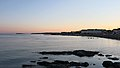 Salthill and Galway Bay, Galway (506272) (26570853941).jpg