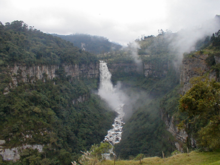 Salto del tequendama by FranciscoA. ZeaB.png