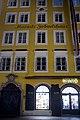 Salzburg (10477914896).jpg