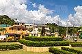 Samana 32000, Dominican Republic - panoramio.jpg