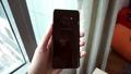 Samsung Galaxy A8 (5).png