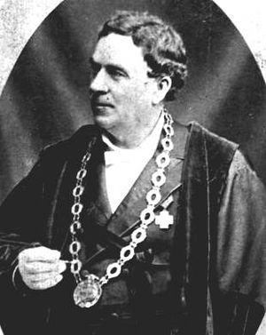 Samuel Bingham - Samuel Bingham