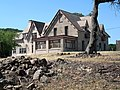 Samuel Martin House, 4015 Suisun Valley Rd., Suisun City, CA 5-4-2013 3-29-18 PM.JPG