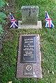 Samuel Moore grave marker.jpg