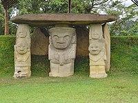 San Agustin parque arqueologic.jpg