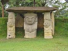 external image 220px-San_Agustin_parque_arqueologic.jpg