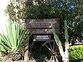 San Buenaventura sign.jpg