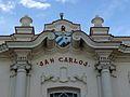 San Carlos Institute Exterior 2.jpg