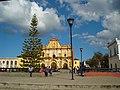 San Cristobal (65).JPG