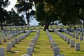 San Diego - Fort Rosecrans National Cemetery 01.JPG