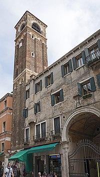 San Giovanni Elemosinario (Venice).jpg