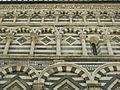 San Giovanni Fuorcivitas 05.JPG