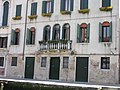 San Marco, 30100 Venice, Italy - panoramio (598).jpg