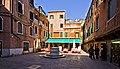 San Marco, 30100 Venice, Italy - panoramio (704).jpg