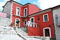 San Marco dei Cavoti (BN) - case del centro storico.jpg