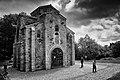 San Miguel de Lillo. Oviedo.jpg