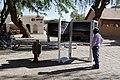 San Pedro de Atacama-CTJ-IMG 5545.jpg
