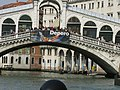 San Polo, 30100 Venice, Italy - panoramio (96).jpg