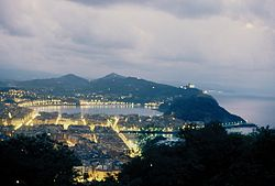 San Sebastian at night.jpg