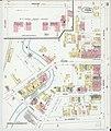Sanborn Fire Insurance Map from Adrian, Lenawee County, Michigan. LOC sanborn03900 003-3.jpg