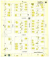 Sanborn Fire Insurance Map from Amarillo, Potter County, Texas. LOC sanborn08403 003-16.jpg