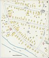 Sanborn Fire Insurance Map from Auburn, Cayuga County, New York. LOC sanborn05750 003-2.jpg