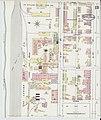 Sanborn Fire Insurance Map from Bethlehem, Northampton And Lehigh Counties, Pennsylvania. LOC sanborn07530 002-13.jpg