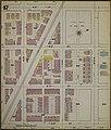 Sanborn Fire Insurance Map from Camden, Camden County, New Jersey. LOC sanborn05436 002-18.jpg