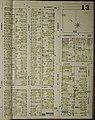 Sanborn Fire Insurance Map from Cleveland, Cuyahoga County, Ohio. LOC sanborn06648 001-28.jpg