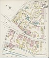 Sanborn Fire Insurance Map from Fitchburg, Worcester County, Massachusetts. LOC sanborn03728 001-6.jpg